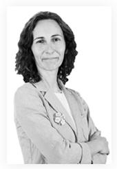 Ana Pinto Martinho (contacto European Journalism Observatory e investigadora)
