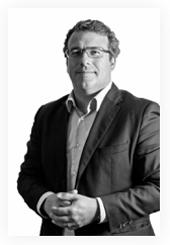 Gustavo Cardoso (director obercom, OBS e investigador)