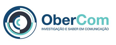 Obercom