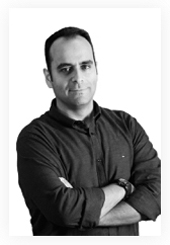 Rúben Neves (investigador, videografia e fotografia)