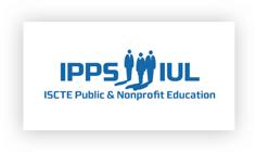 Logo IPPS-IUL