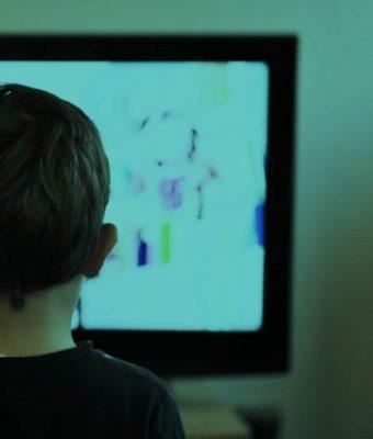 """Perfil dos consumidores de TDT e de Televisão Paga em Portugal – Documento suplementar do relatório """"A Televisão Digital Terrestre em Portugal: Futuro e Desafios"""""""