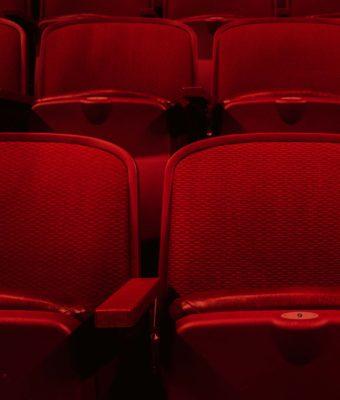 Ver Cinema em Portugal – Uma análise sobre os novos e os tradicionais consumos