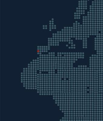 Reuters Institute Digital News Report 2019 – PORTUGAL