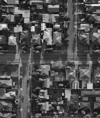 Cartografias do consumo de marcas de media e publicidade em contexto de pandemia